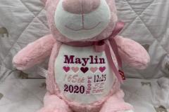 IMG-20210225-WA0027