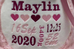 IMG-20210329-WA0001